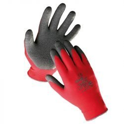 Hornbill Nylon Safety Gloves