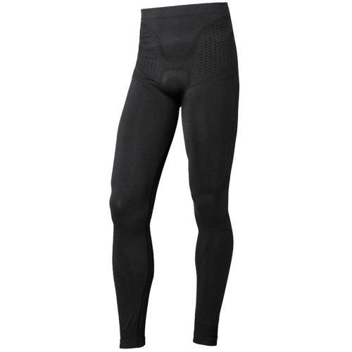Thermal trousers pans male