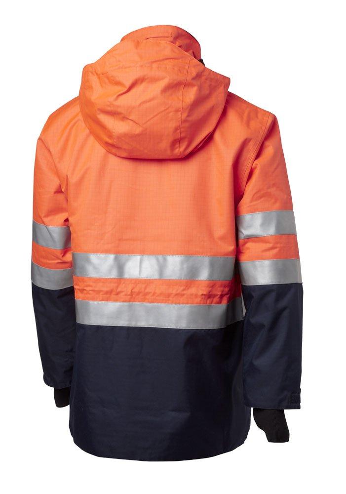 Viking Multi Hazard Clothing by Sparks Workwear