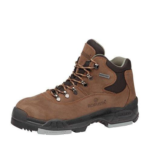 Robusta Gore Tex Hiking boots