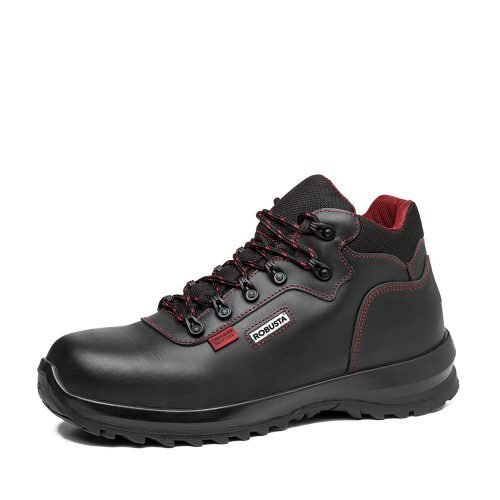 Robusta Formio Dielectric Safety footwear