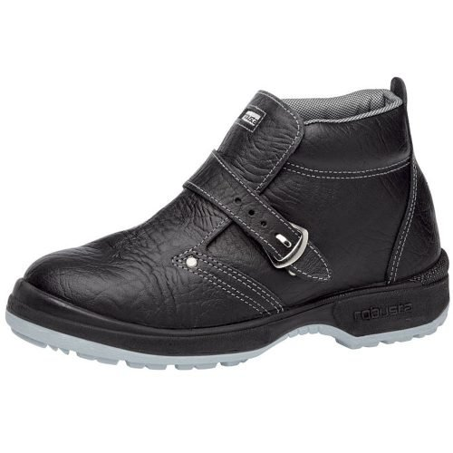 Robusta Safety footwear