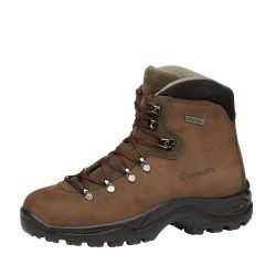 Robusta Gore Tex Hiking Boots Serval