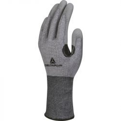Safety Cut Protection Gloves Delta