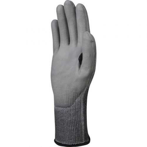Safety Cut Protection Gloves Palm Delta