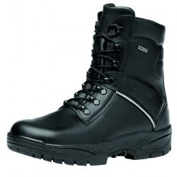 Robusta Gore Tex Safety Boots Circon