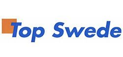 Top Swede
