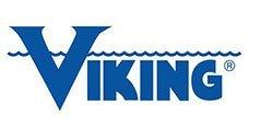 Viking Rubber